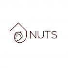 Building With Nuts