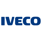 Iveco Groot
